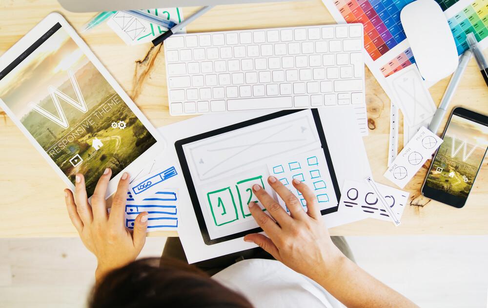 O que você precisa saber sobre design de interacao