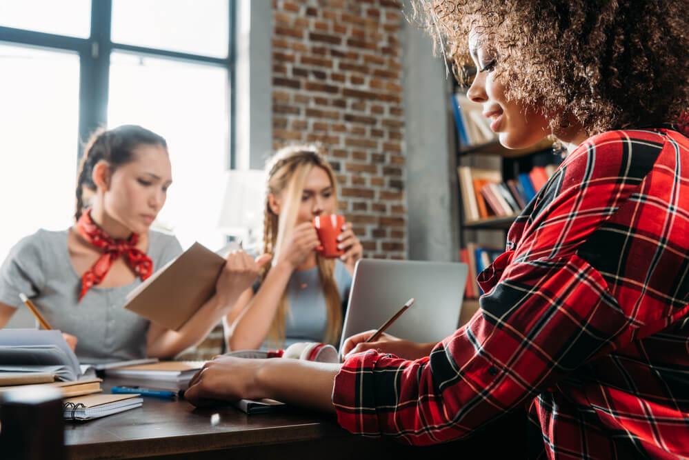 Descubra como implementar a cultura de aprendizado na sua empresa