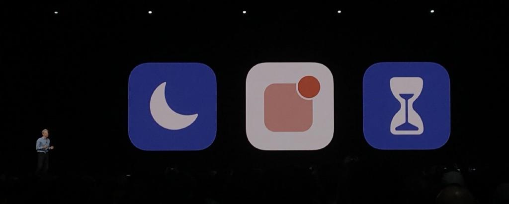 Apps e novidades da Apple no WWDC