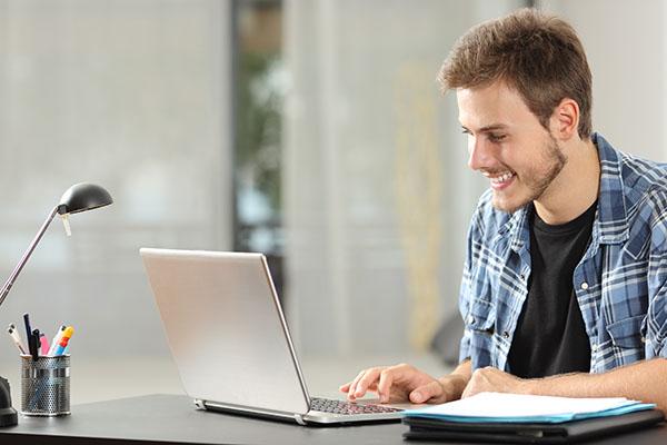 O mercado oferece diversas oportunidades para área de programação