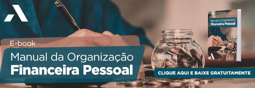 Manual-da-Organizacao-Financeira-Pessoal