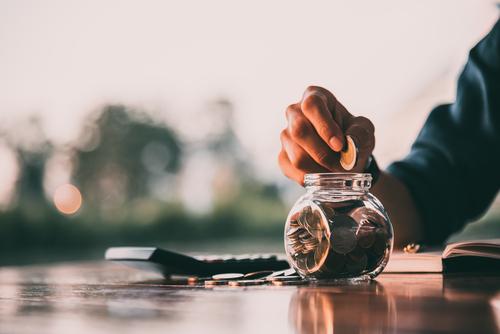 Saiba como ter um planejamento financeiro eficiente