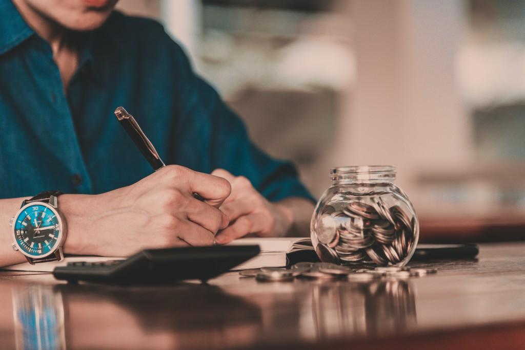 Veja como começar o seu planejamento financeiro