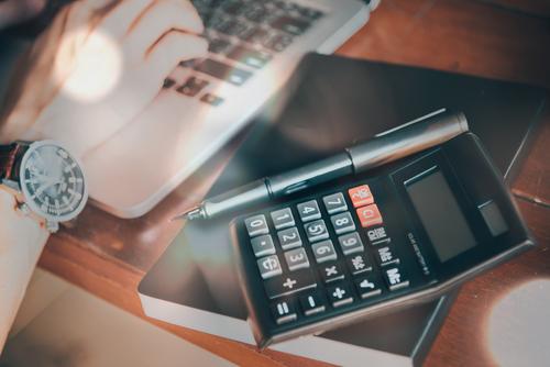 Fazer o diagnóstico da sua situação financeira é o primeiro passo para fazer seu planejamento