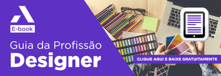 CTA-blog-guia-da-profissao-designer