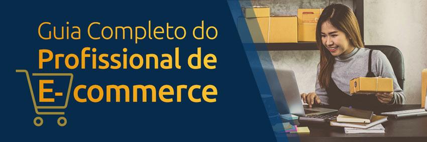 guia_profissional_ecommerce