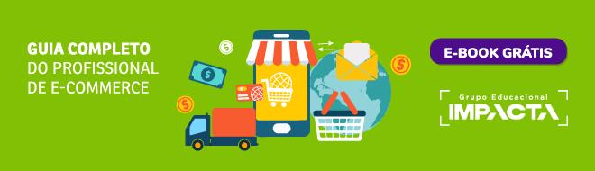 Guia do profissional de e-commerce