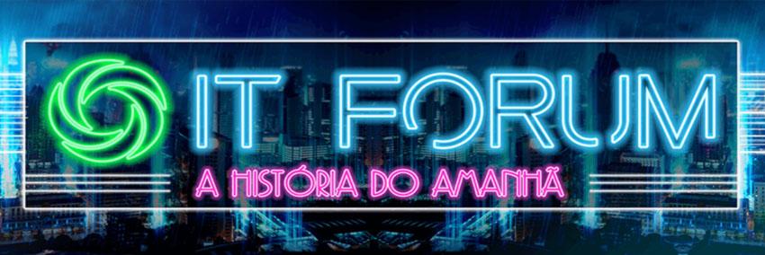 itforum_dados