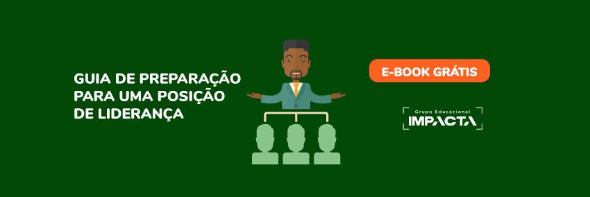lideranca_ebook