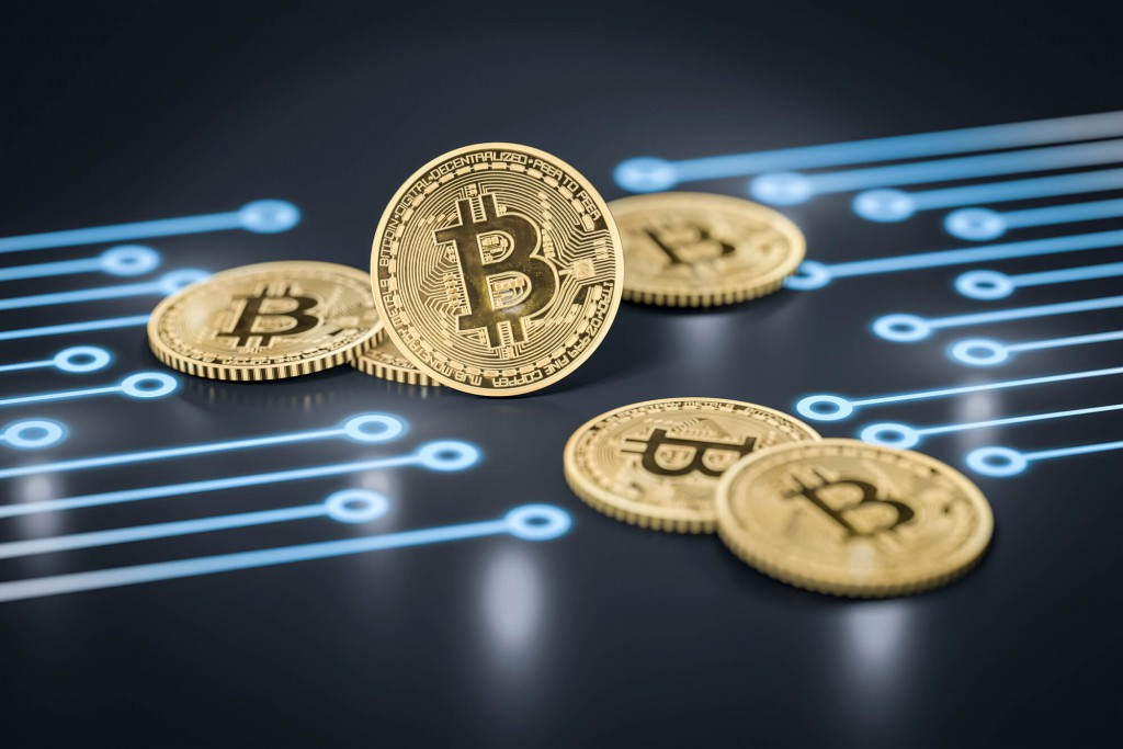 O que é e como funciona a tecnologia blockchain