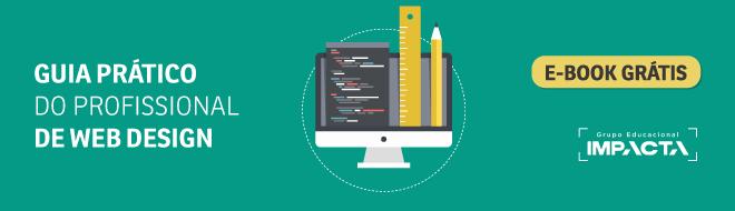 Guia-pratico-do-profissional-de-Web-Design_final