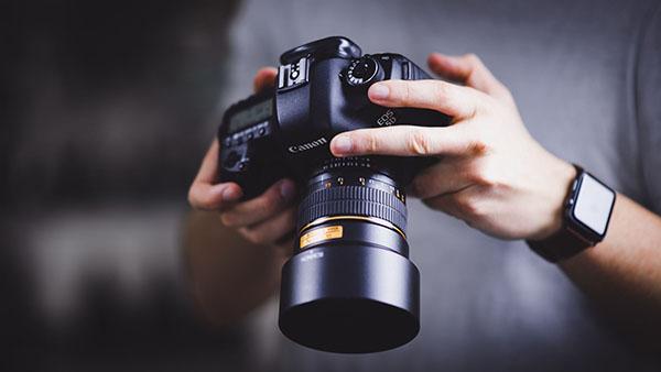 oque-aprende-curso-de-fotografia