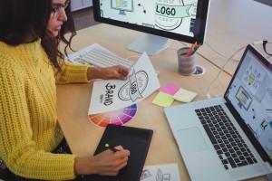 conheca-as-principais-tendencias-de-design-para-2019