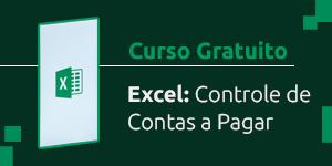 300x150-curso-gratis-excel-img