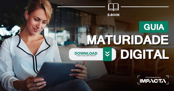 Guia-maturidade-digital