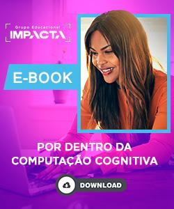 E-book: computacao cognitiva