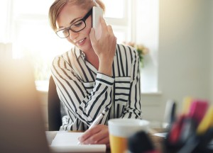 Técnica de venda consultiva pode transformar sua carreira