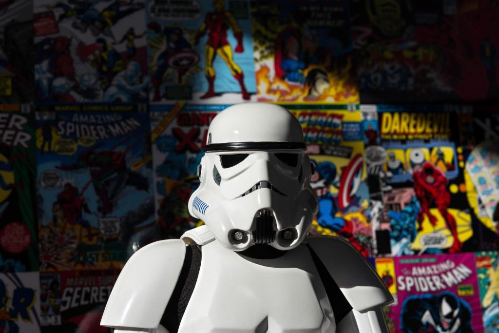 6-dicas-para-celebrar-o-dia-do-orgulho-nerd