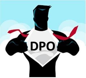 DPO_ o protetor de dados