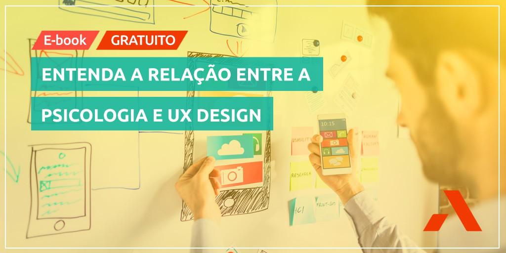 Psicologia_UX_Design
