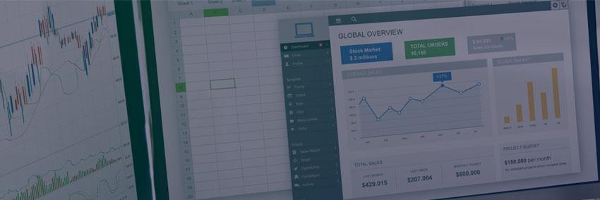 Configurando uma lista ordenada no Excel com Power Query