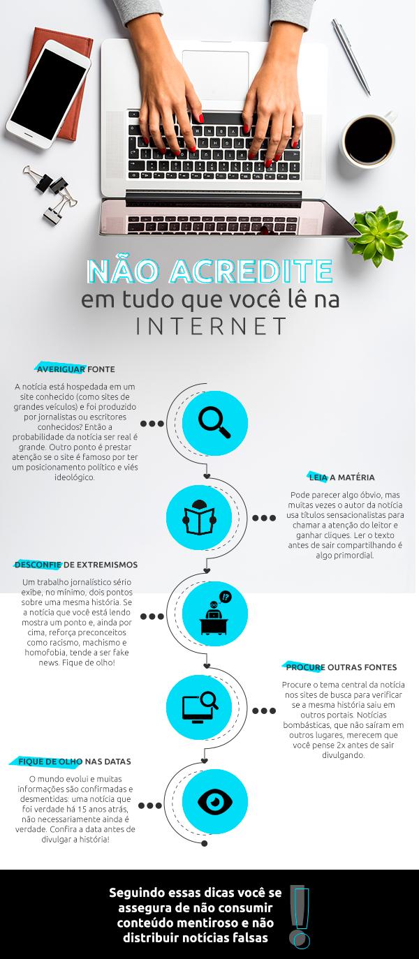 blog-dia-do-internauta-infografico