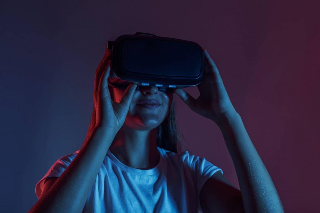 313411-para-2111-estender-1k-o-que-se-aprende-no-curso-de-jogos-digitais