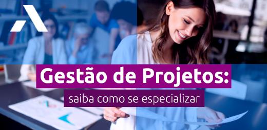 E-book gestão de projetos