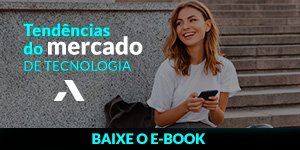 300x150-tenedncia-tecnologia