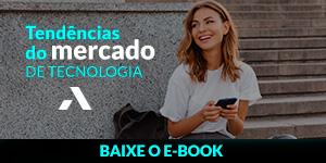 300 150 - tendencia - tecnologia_1