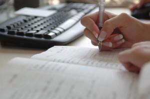 313722-como-priorizar-tarefas-no-trabalho-aprenda-com-6-dicas-simples