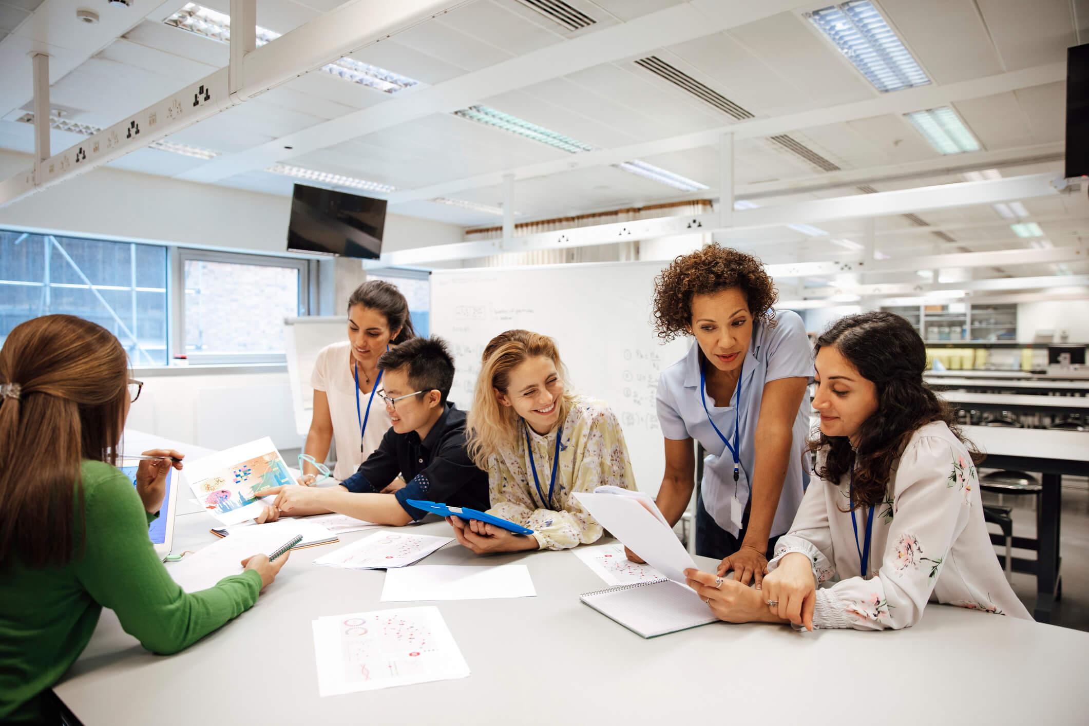 314030-por-que-realizar-cursos-tecnicos-abrem-oportunidades-de-carreira