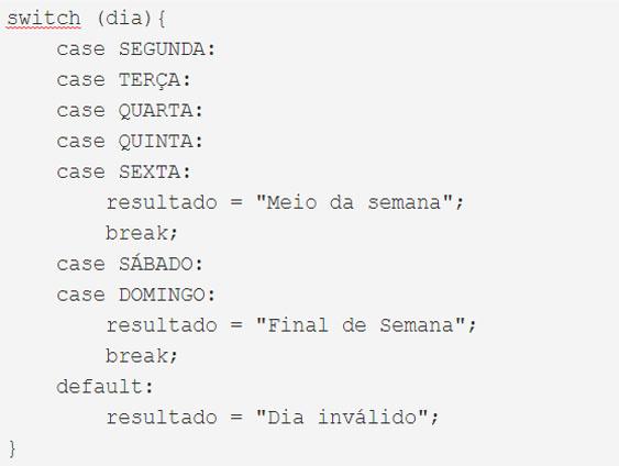 código java 1