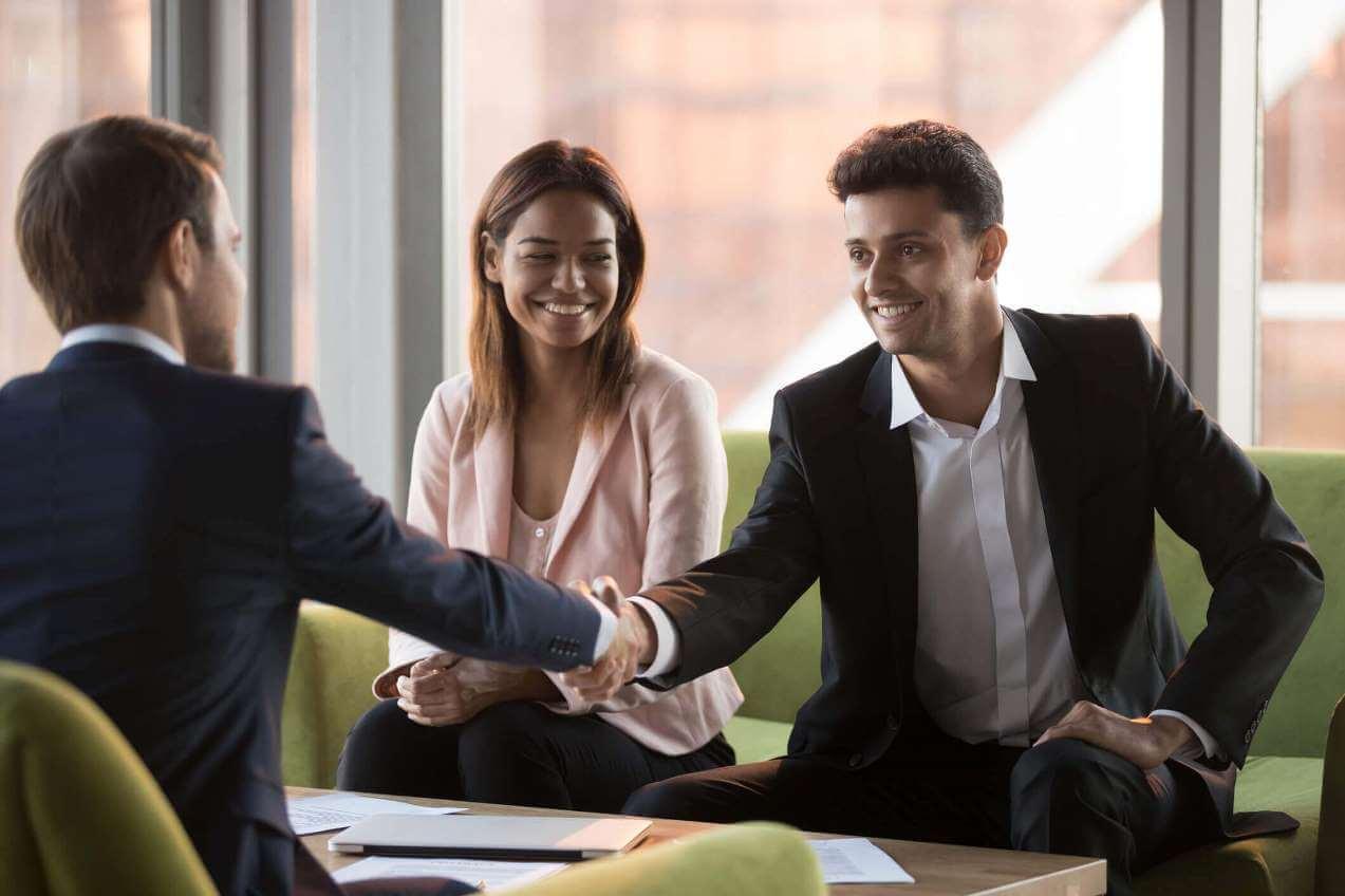 Capa do artigo Quer ser promovido no trabalho? Veja o que falta para você!