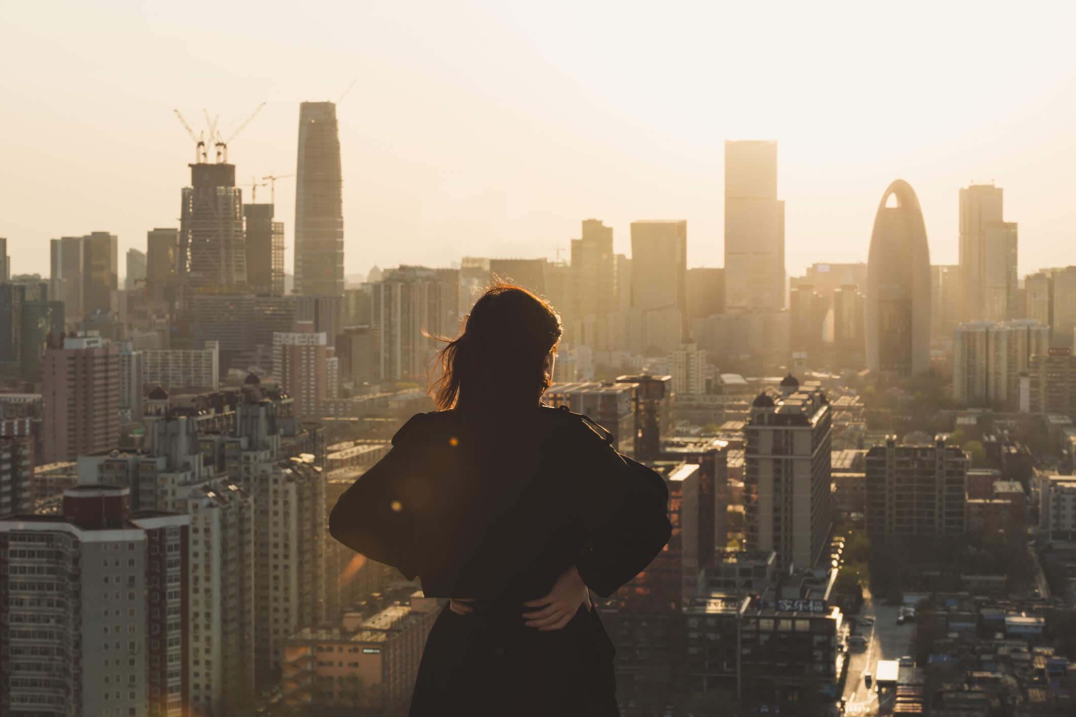 Capa do artigo Plano de carreira: por que ele é importante para o seu destaque profissional?