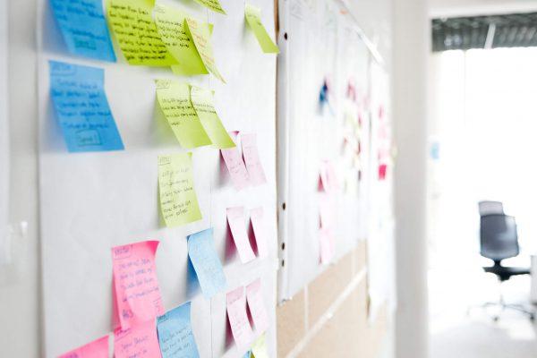 Capa do artigo O que são e como aprender as metodologias de gestão ágil de projetos?