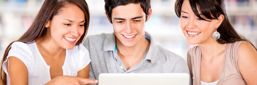 Capa do artigo Marketing Digital: o conteúdo é TUDO!