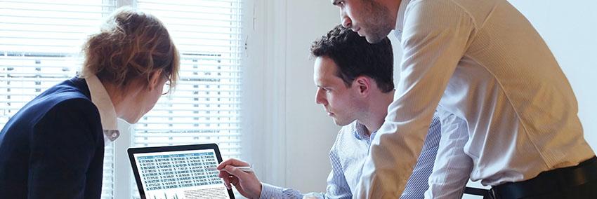 Capa do artigo Dia do Cliente: 4 Dicas de Marketing Digital para qualquer site