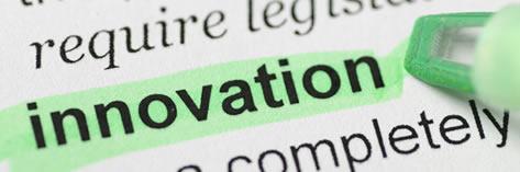 Capa do artigo Dicionário de Startups – Conheça os termos mais usados no novo universo do empreendedorismo
