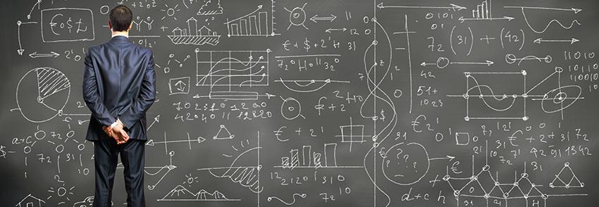 Capa do artigo Big Data e sua relação com as ferramentas de BI
