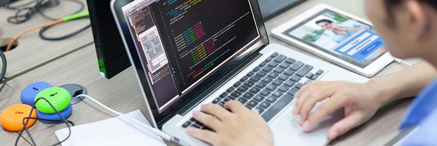 Capa do artigo Formação Marketing Digital: o que e como aprender? INFOGRÁFICO