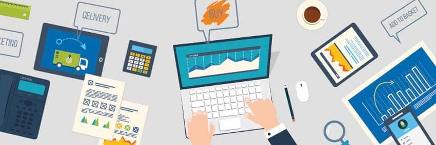 Capa do artigo 5 Dicas para Começar a Aprender Excel Online