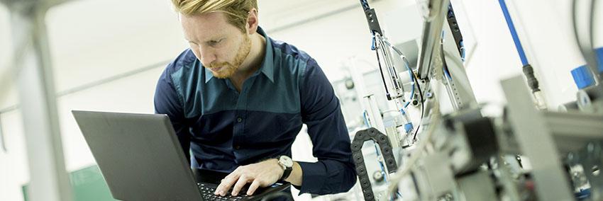 Capa do artigo Curso de Manutenção e Conserto de Celular: Por que fazer?