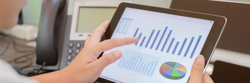 Capa do artigo Como definir prioridade de testes com a metodologia ICE Score