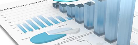 Capa do artigo Qual importância das métricas de Marketing no seu negócio?