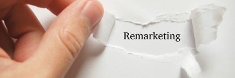 Capa do artigo Você realmente sabe como funciona o Remarketing?