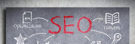 Capa do artigo SEO. Saiba o que é e como ter destaque!