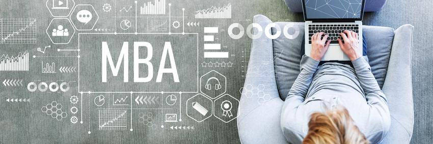 Capa do artigo Saiba a importância do MBA para o mercado de trabalho atual!