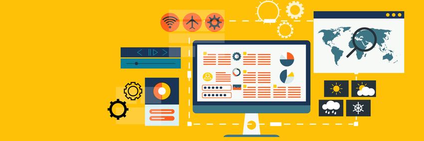 Capa do artigo Lei Geral de Proteção de Dados: o que você precisa saber?