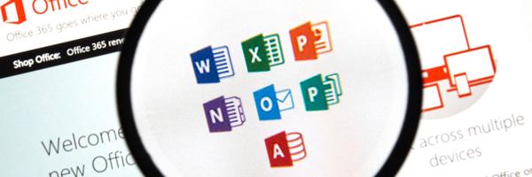 Capa do artigo Aprenda como criar uma ferramenta de pesquisa no Excel